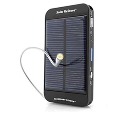 reset laptop battery pack revive series solar restore external battery pack