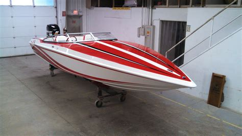 checkmate boats forum checkmate community boating forums new 2400 with hustler