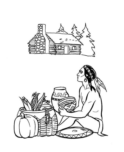 native american flag coloring page free coloring pages of navajo nation flag