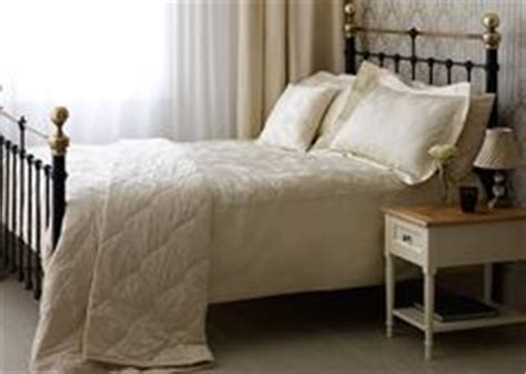 marks and spencer white bedroom furniture 1000 images about marks spencer ideas for staging on
