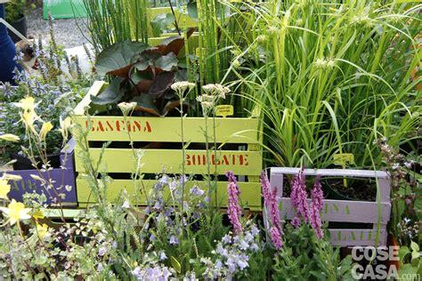 giardini idee da copiare idee da copiare cose di casa
