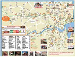 a m cus map singapore map pdf the best