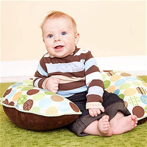Baby Learn To Sit Chair by The Stages Of Sitting