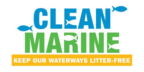 environmental boat cleaner 40 ways to a clean marine environment keep australia