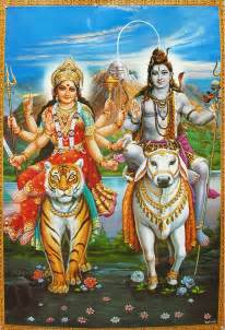 Hindu gods pictures free download hindu devotional blog