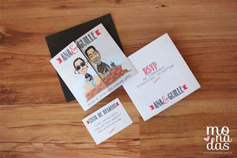 Dise 241 Os De Tarjeta tarjeta de invitaci n para una boda conlleva la