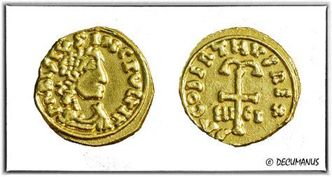 1334579652 description des monnaies medailles et reproductions de monnaies medailles et d enseignes du