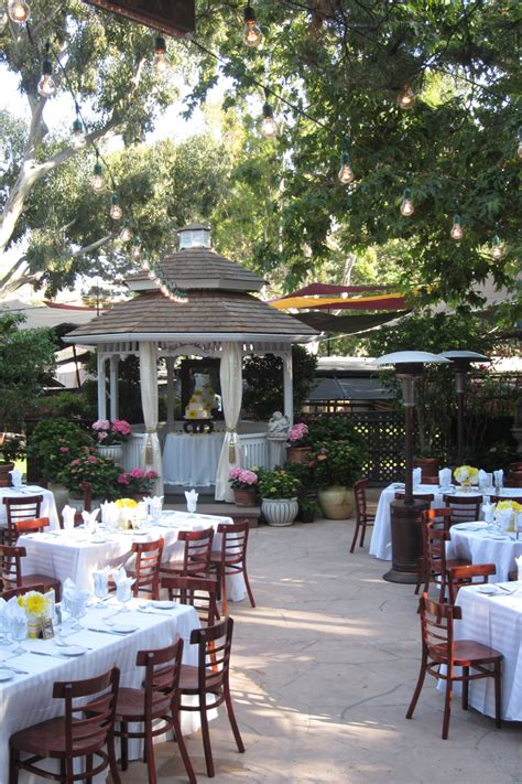 wedding in laguna ca tivoli terrace weddings get prices for wedding venues in ca