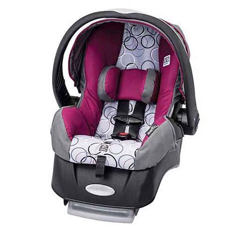 reborn baby car seats 1000 images about carseats on infant seat