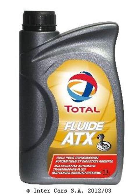 Oli Atf Mv Total Dexron 3 atf 245 li autokaubad24 ee
