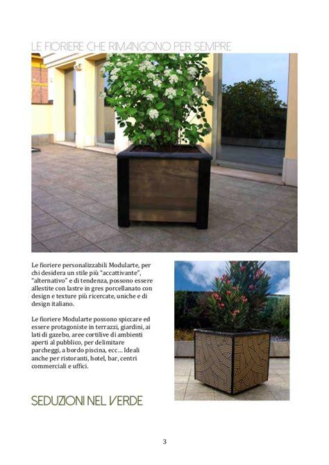 vasi per idrocoltura piante per idrocoltura idrocoltura coltivare senza il