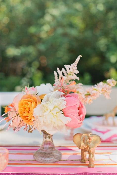carnival themed engagement party with shutterfly pink 17 best images about pink vintage carnival on pinterest