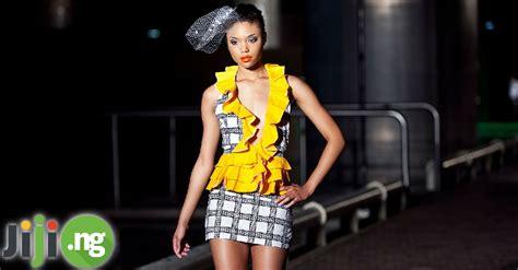 plain and pattern daviva styles naij com plain and pattern daviva styles jiji ng blog