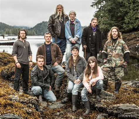 alaskan bush brown family faces pfd fraud charges alaskan bush admit to lying for revenue check