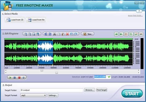 ringtone maker platinum  ringtone maker