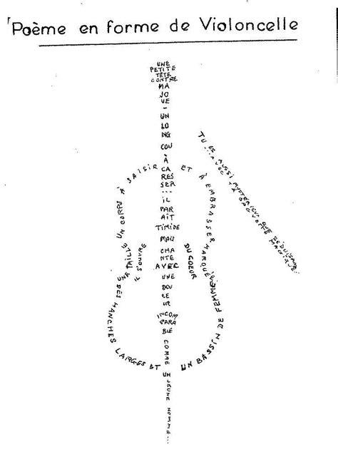 Le bureau de Corinne:CalligraphieEtCalligrammes