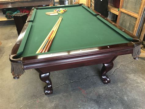 pool table for sale pool tables for sale in colorado used pool tables for