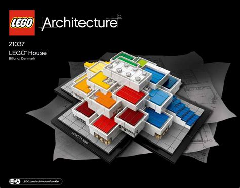 lego house to buy architecture 2017 brickset lego set guide and database