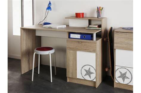 scrivanie per casa scrivanie porta pc per un mini ufficio in casa