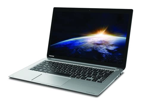 toshiba 101 review it pro