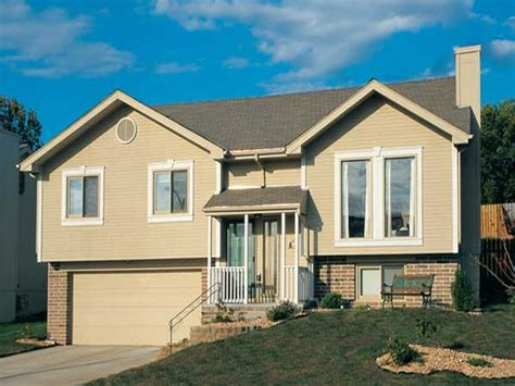 exterior home remodeling design tools and implementation exterior home renovation design design ideas for house