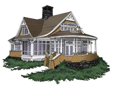 coastal cottage cottage coastal house plans cottage homes
