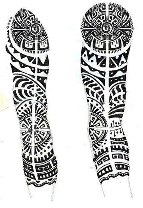 imagenes uñas tribal 30 maori arm tattoos collection