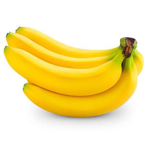The Bananas banana fied recipes charinacabswords