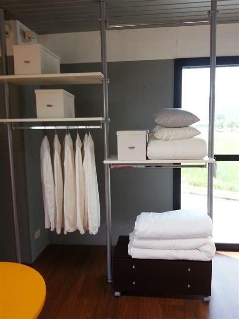 camere con cabina armadio cabina armadio zemma moderno camere a prezzi scontati