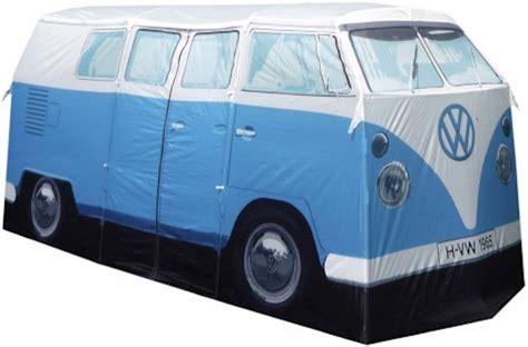volkswagen van hippie blue 100 minivan volkswagen hippie vintage vw cer van