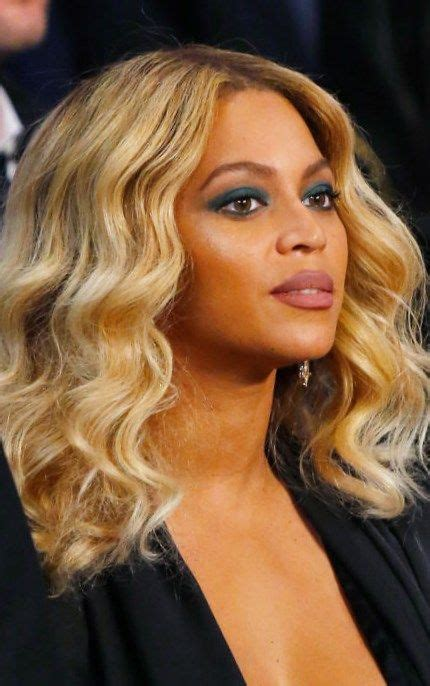 beyonce hair color beyonce new hair color 2017 http new hairstyle ru