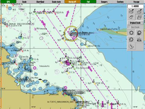 c map c map cm93 電子海図のポータルサイト aecs jp