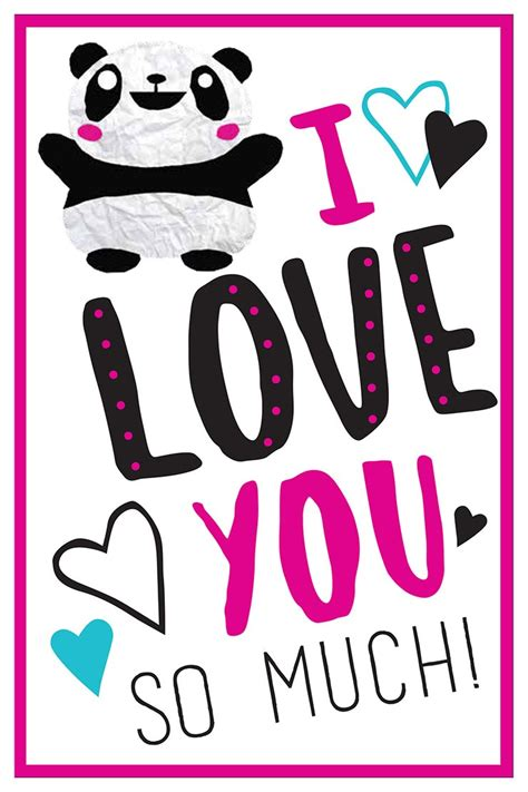 images of love you so much pictures of love you so much wallpaper images