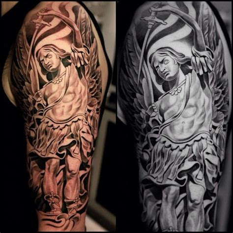 lowrider tattoo fountain valley by jun cha at lowrider studios in