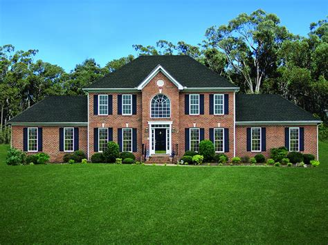 lockridge homes in summerville sc 29483 chamberofcommerce