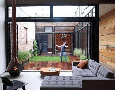 courtyard design courtyard designs homeadore