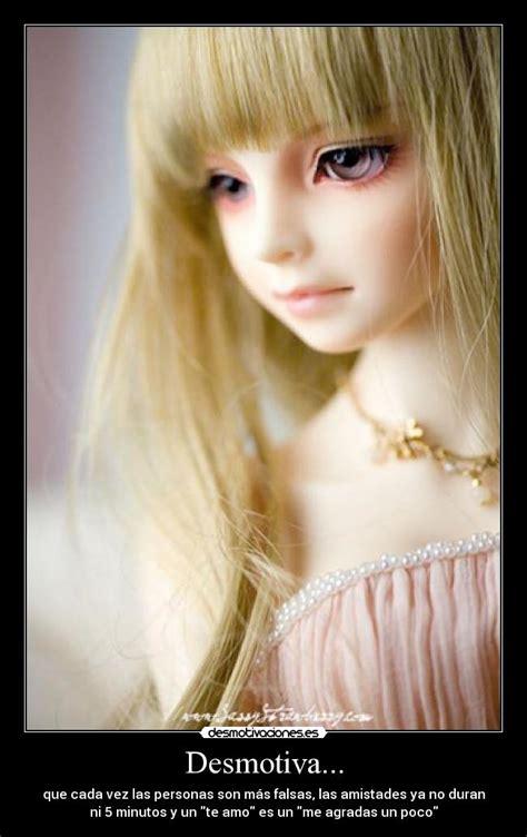 imagenes de muñecas goticas tristes im 225 genes de mu 241 ecas tristes im 225 genes y frases tristes