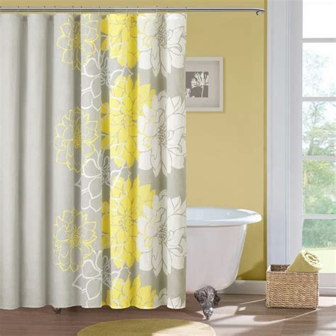 shower curtains jcpenney shower curtain jcp bathroom pinterest