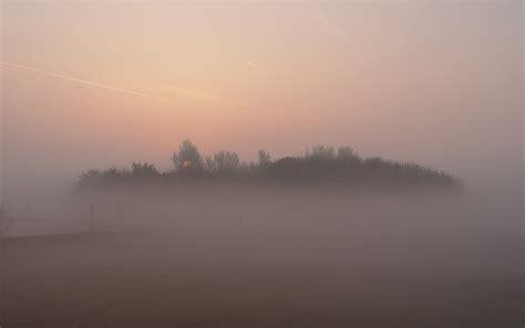 foggy s foggy morning wallpapers foggy morning stock photos