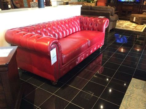 chesterfield sofa houston 90 best leather images on pinterest houston tx leather