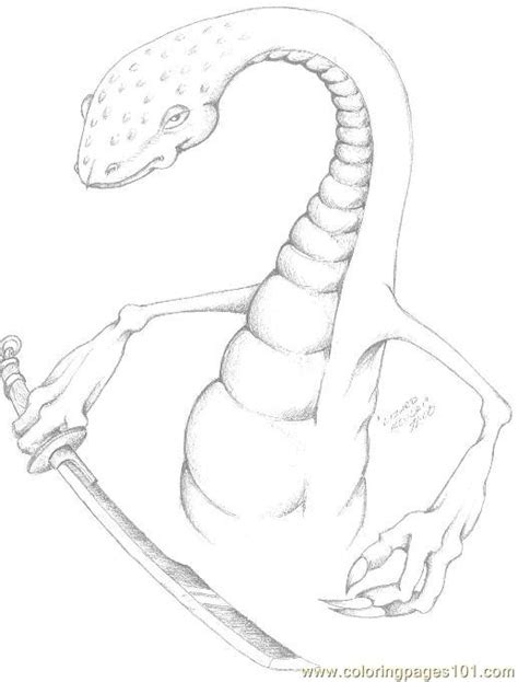 collared lizard coloring page collared lizard coloring page coloring pages