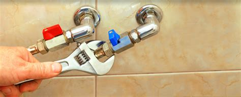 Bellevue Apartments Grand Forks Plumbing Services 28 Images Plumbing Services Plumbers