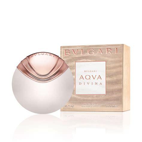 Beli 1 Gratis 1 Parfum Bvlgari Aqva Parfume Bulgari Aqua Import bvlgari aqva divina 65ml edt w parallel imported