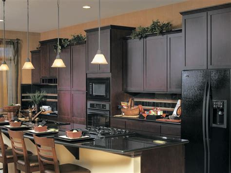 kitchen ideas with black appliances kitchen ideas with black appliances stainless steel range k c r