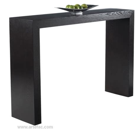 c shaped console table sr 89581 c shape console table