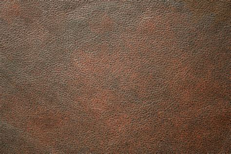 Leather Brown by Leather Texture Background Leather Background Leather