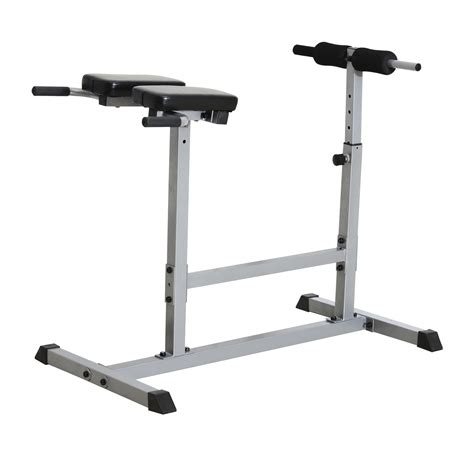 crescendo fitness slant sit up bench crescendo fitness slant sit up bench crescendo fitness