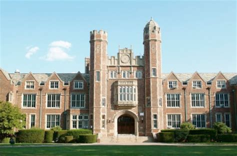 Wagner College Mba Admissions by 50 Great Small Colleges For An Accounting And Finance