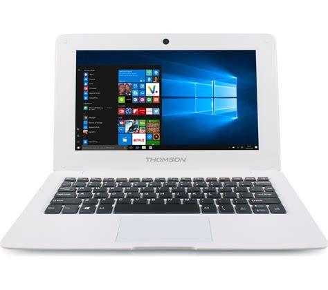 Hp Acer Betouch E200 asus e200ha 11 6 laptop white white octer 163 169 99