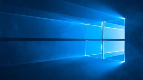 ver imagenes windows 10 microsoft prepara cinco versiones de windows 10 para sus